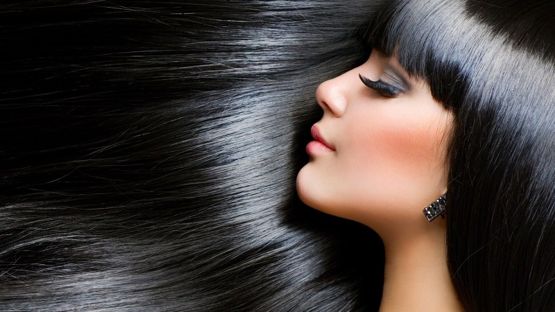 beautiful-hair-800x450