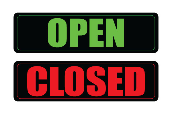 open and close b 6 名古屋市瑞穂区の美容院 six シックス